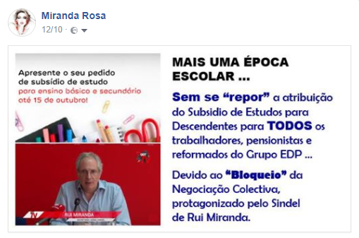 MirandaRosa7.png