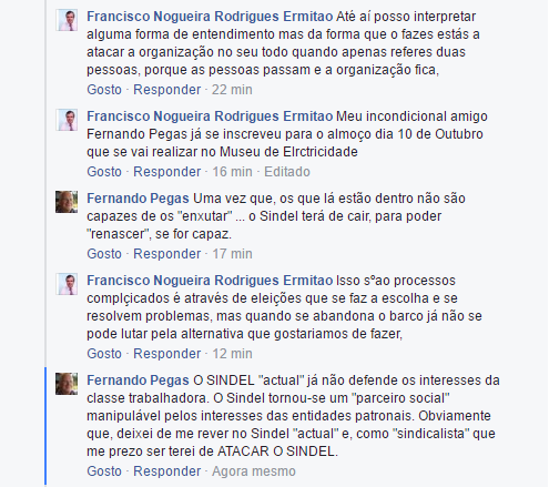 FranciscoErmitao8.png