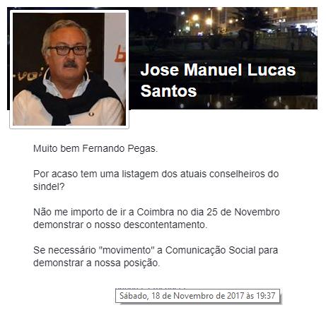 JoseManuelLucasSantos1.png