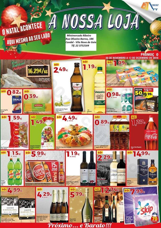 A nossa loja natal 30 novembro a 13 dezembro p1.jp