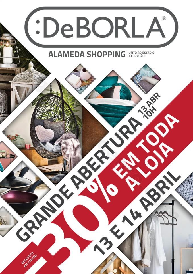 CATÁLOGO ABERTURA DeBORLA ALAMEDA_000.jpg