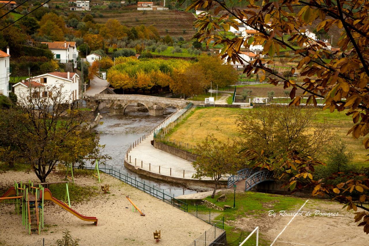 Outono em Pomares (7).JPG