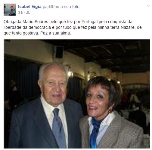 IsabelVigia.png