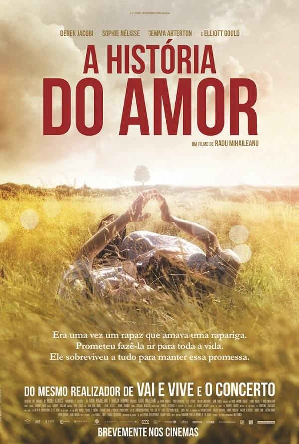 historia-do-amor-estreia.jpg