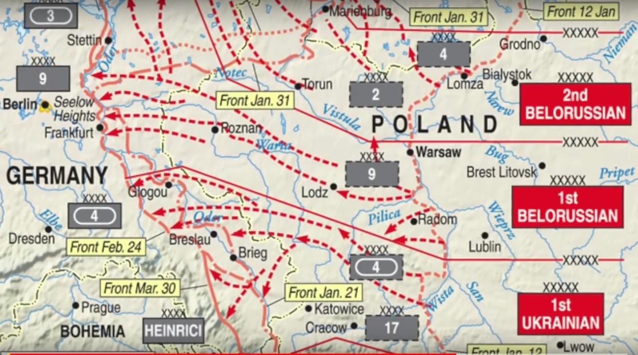 Mapa Operação Vístula-Oder1.jpg