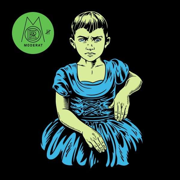 Moderat3_Cover_Digital-600x600.jpg