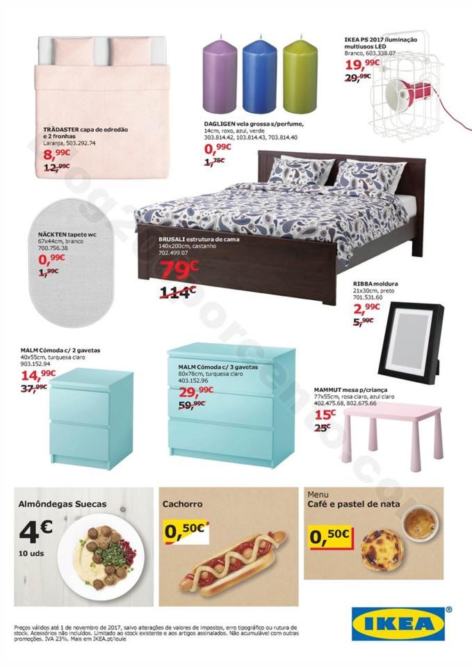 Folheto_IKEA_Loul_Saldos_Outubro_2017__001.jpg