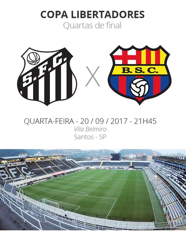 ficha_dos_jogos_libertadores_santos_x_barcelona.jp