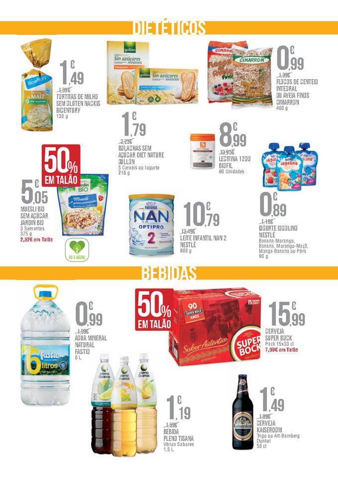 0908-supermercado-984h5_Page17.jpg