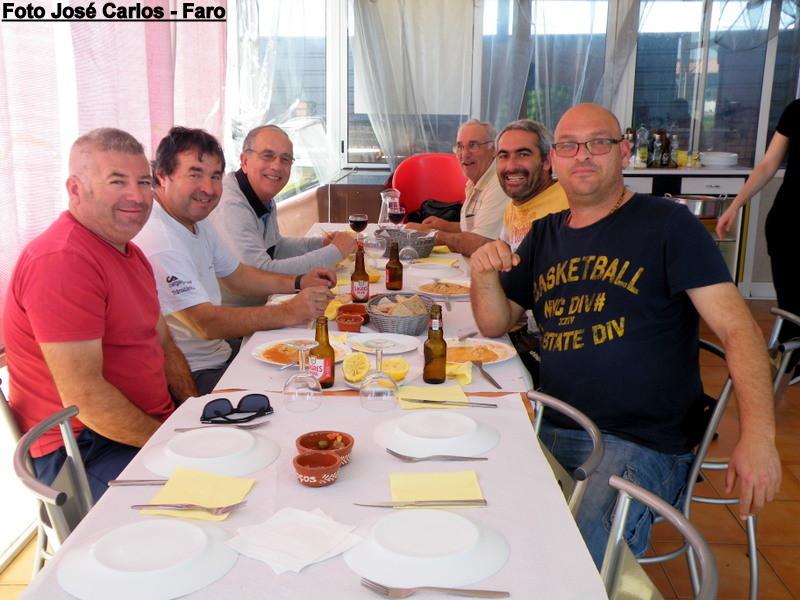 Derby Faro 2017 008.jpg