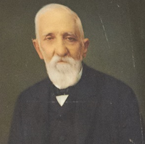 Dr. Costa Simões.png