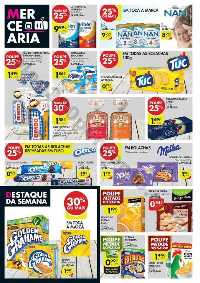01 antevisão Folheto PINGO DOCE Super promoções