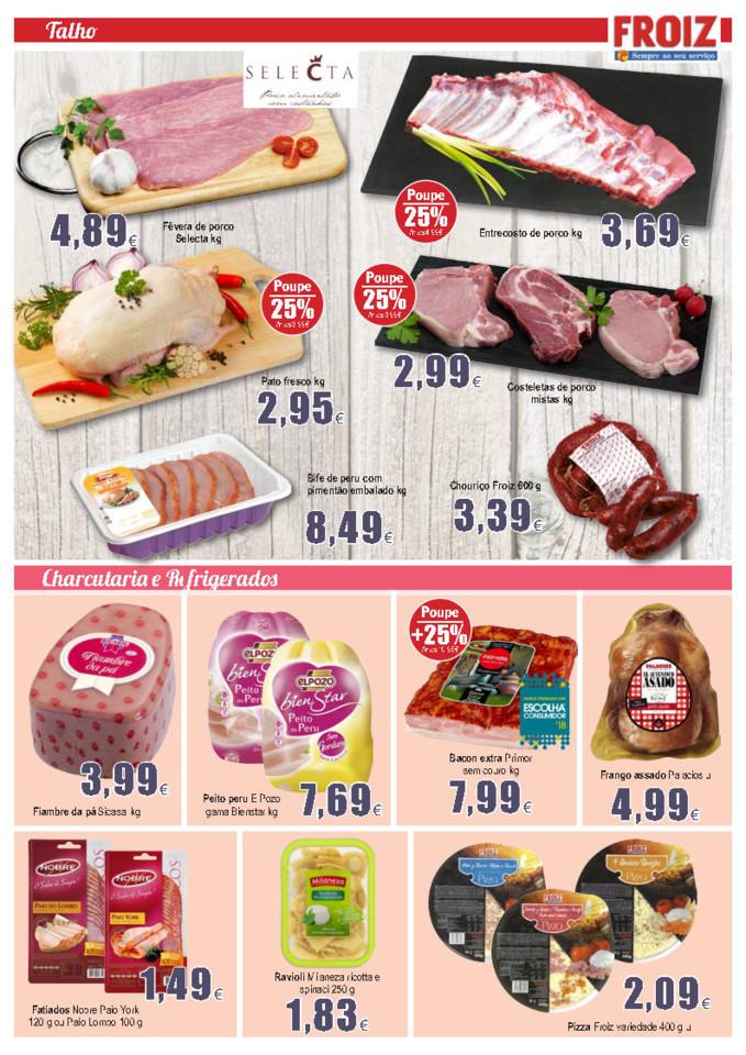 Supermercados-Froiz-PT_Page8.jpg