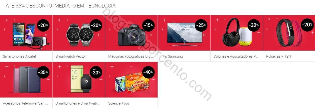 Promoções-Descontos-26654.jpg