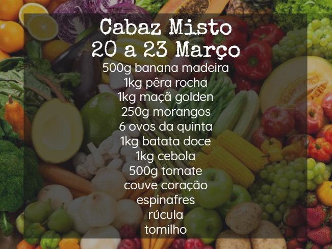CabazMisto20a23mar.png