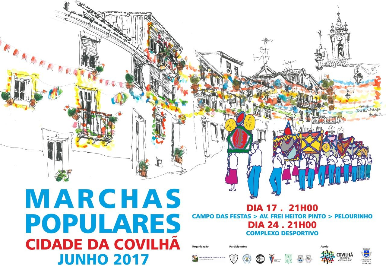 088-marchas-populares-voltam-a-animar-ruas-da-covi