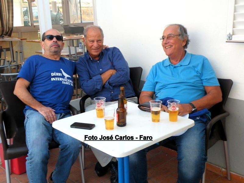 Derby Faro 2017 003.JPG