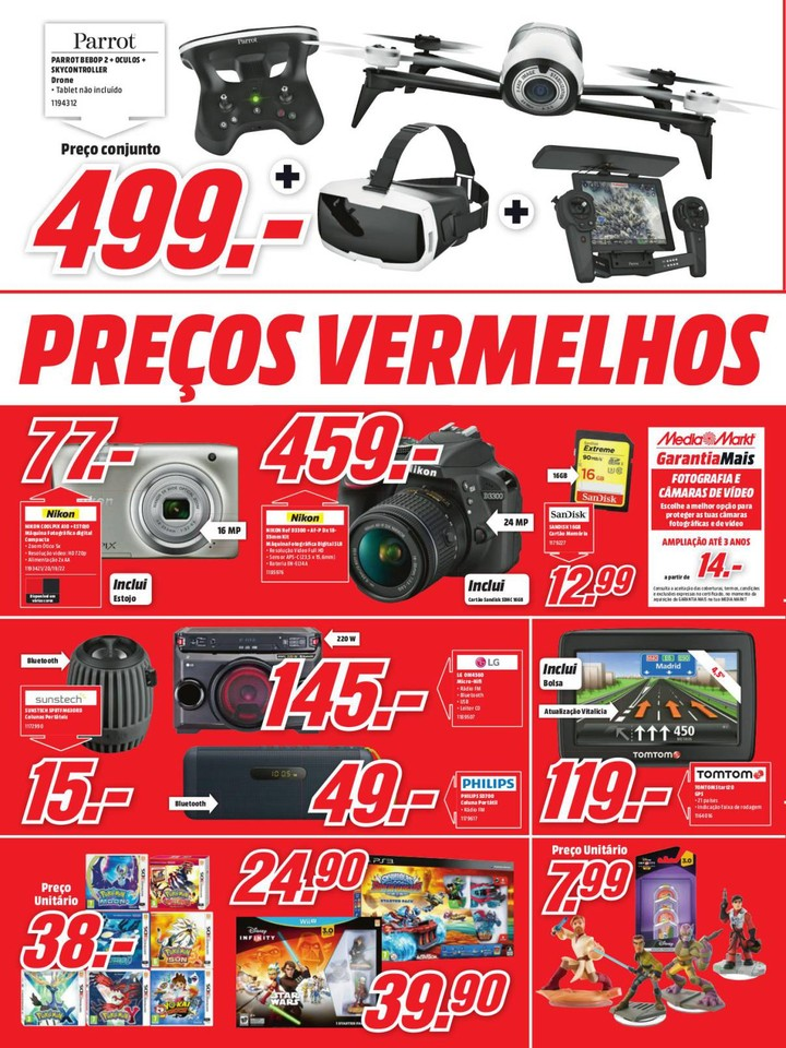 promocoes-media-markt-antevisao-folheto-braga-5.jp