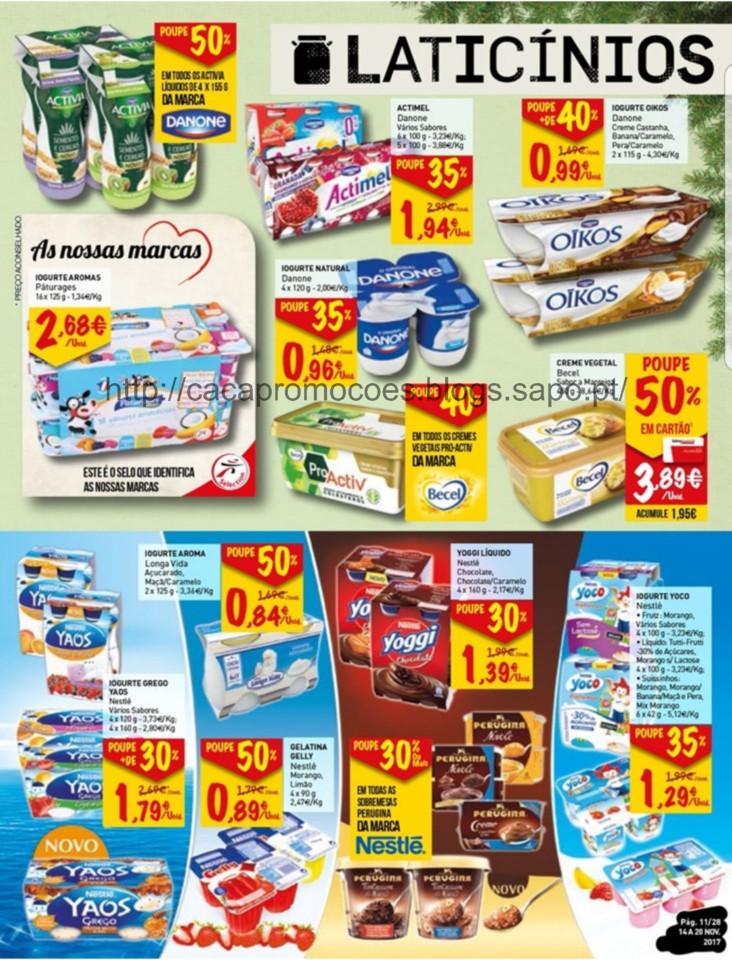 intermarche folheto_Page15.jpg