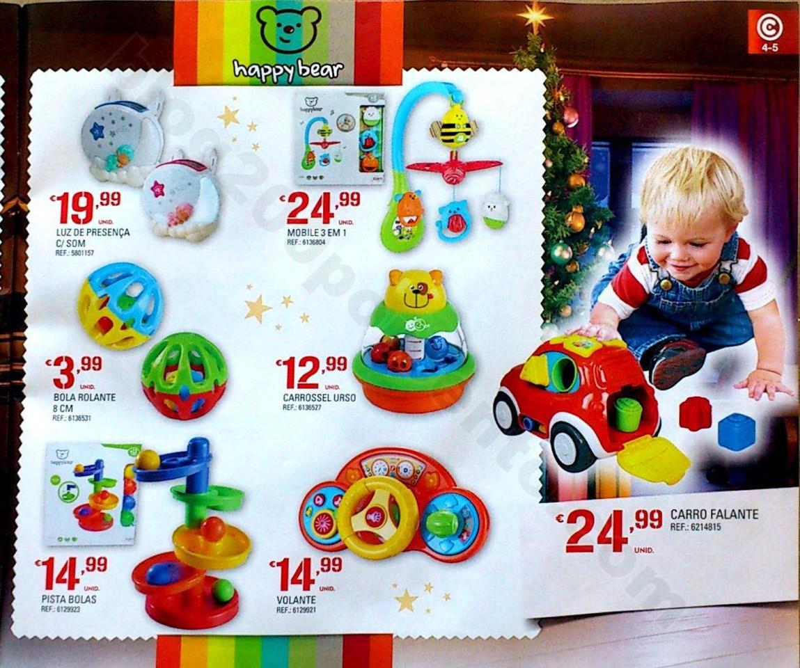 brinquedos natal continente_5.jpg