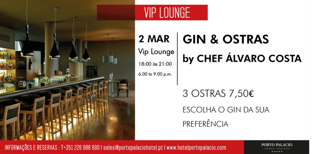 DL-Flyer-Evento-Gin-e-Ostras-VIP-Lounge-1024x501.j