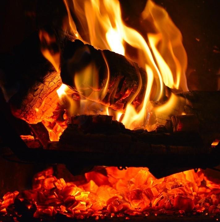 fire-2067393_960_720.jpg