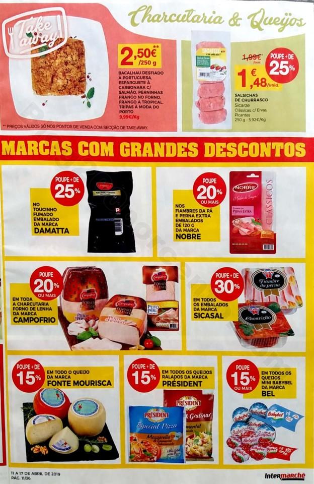 antevisao folheto Intermarche 11 a 17 abril_11.jpg