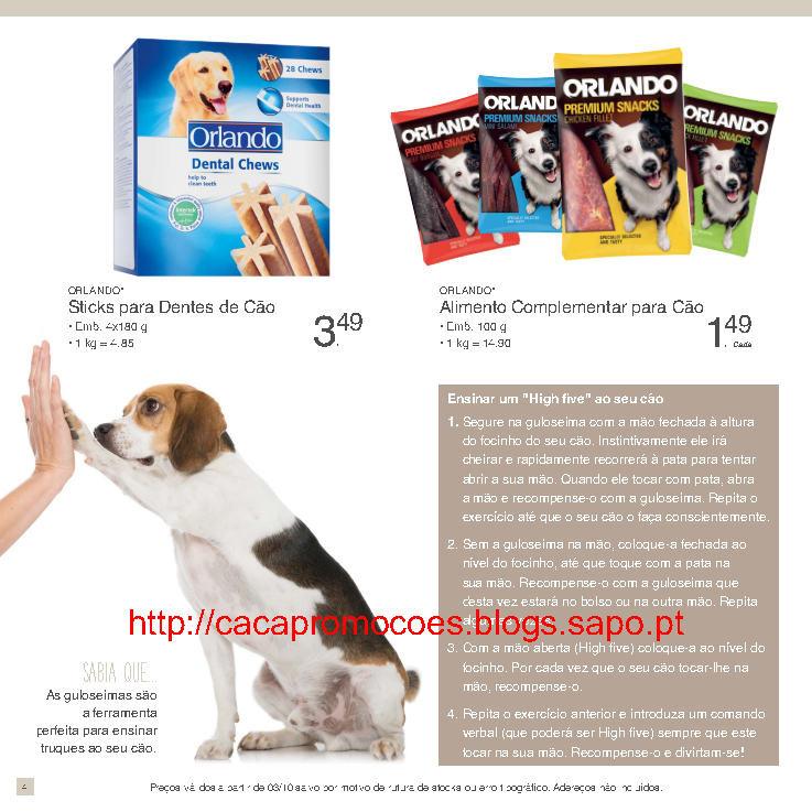 pp_Page4.jpg