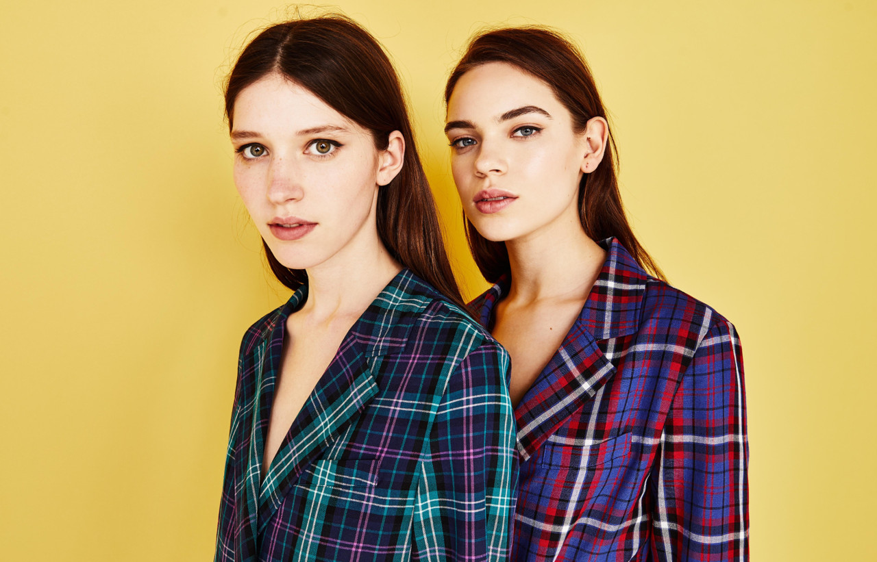 Bershka trends - CHECKS (6).jpg
