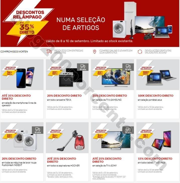 Promoções-Descontos-28902.jpg