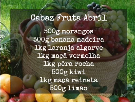 CabazFrutaAbril.png