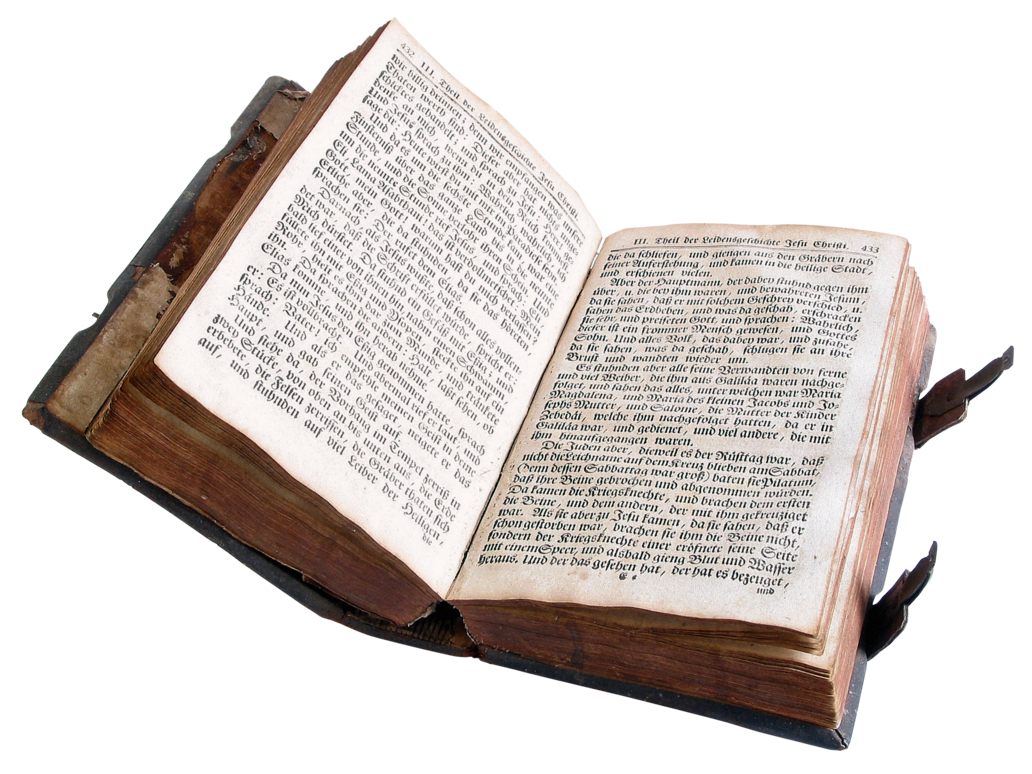 old_book_png_by_absurdwordpreferred-d2xq9yc.png