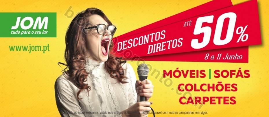 Promoções-Descontos-28221.jpg