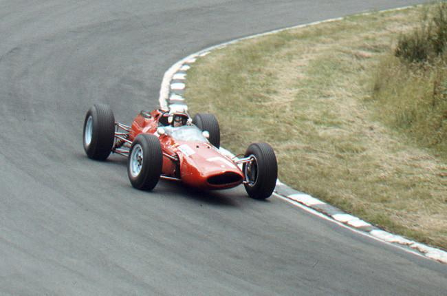 John Surtees_II.jpg