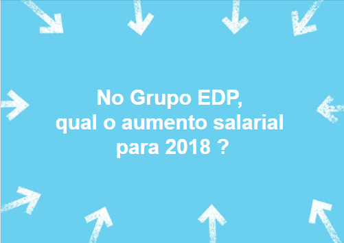 AumentoSalarial2018.png
