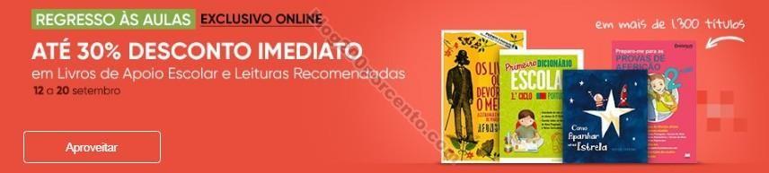 Promoções-Descontos-28951.jpg