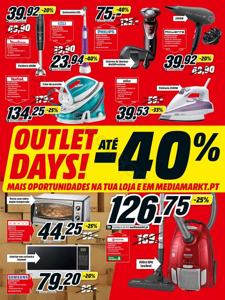 outlet mm p6.jpg