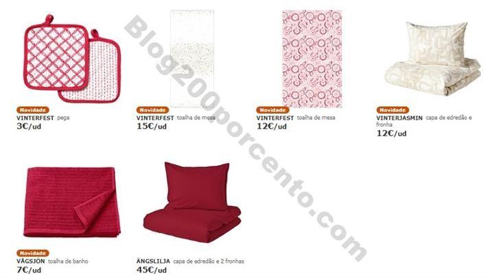 01 Promoções-Descontos-34571.jpg
