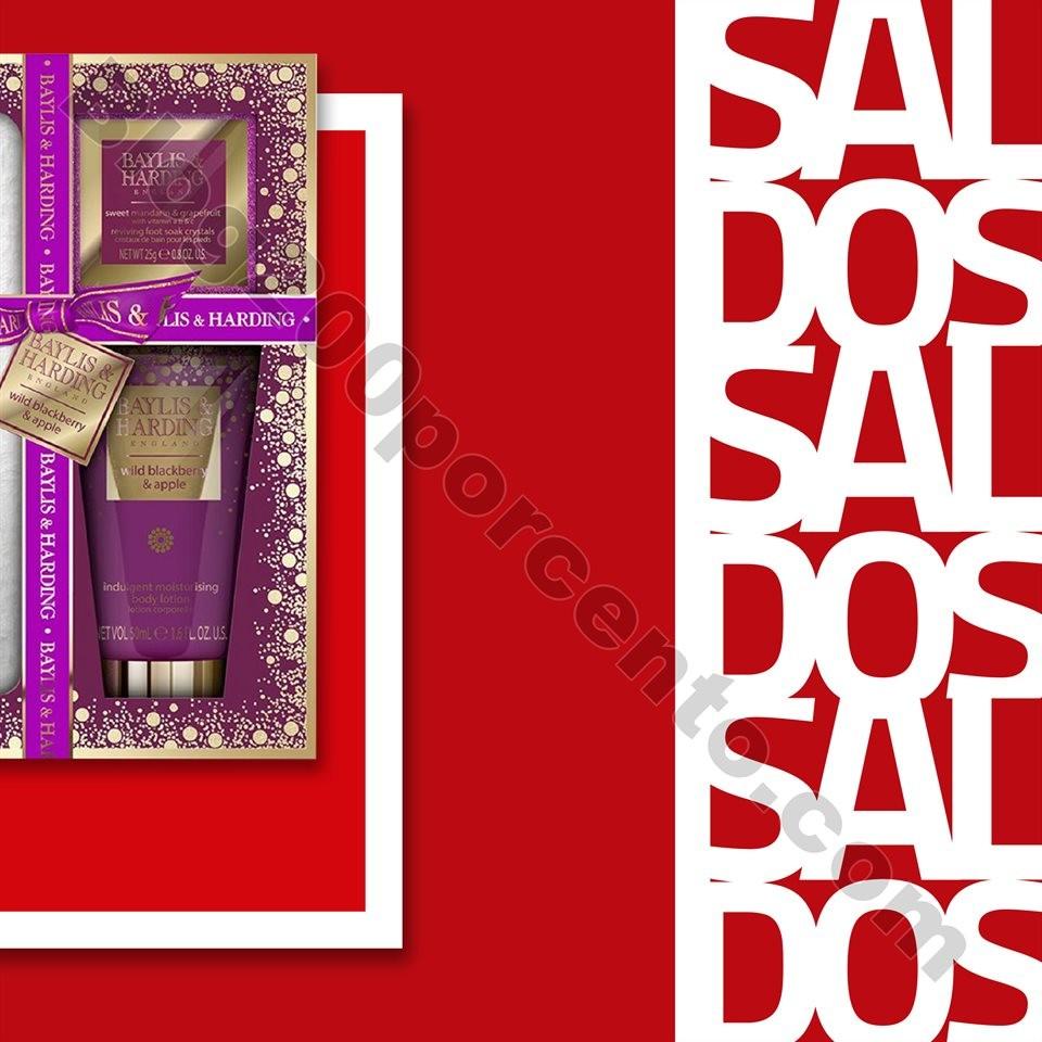 DeBORLA Best Finds Saldos Inverno_026.jpg