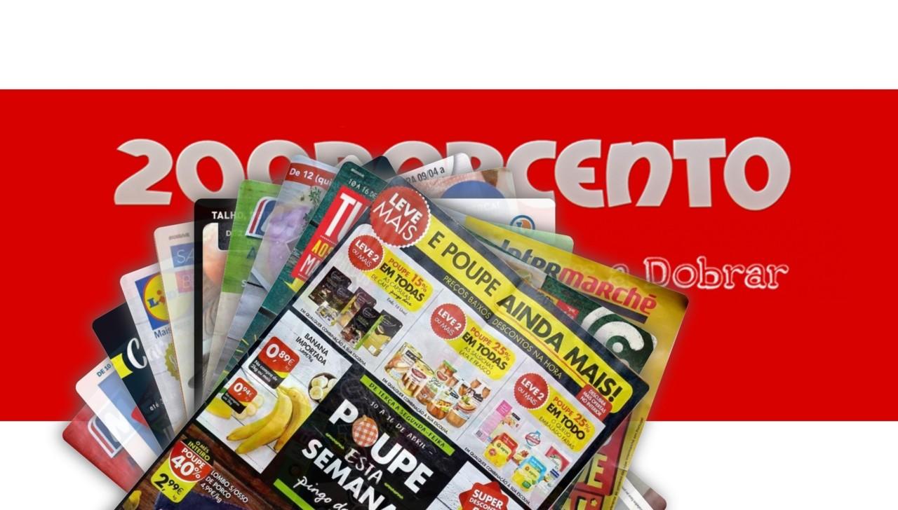 Promoções-Descontos-30464.jpg