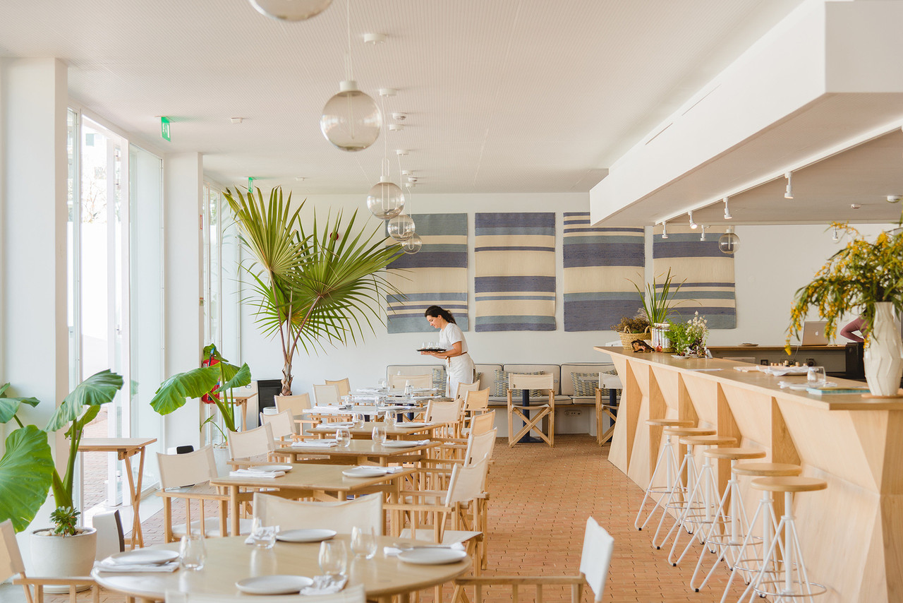 restaurant-2.jpg