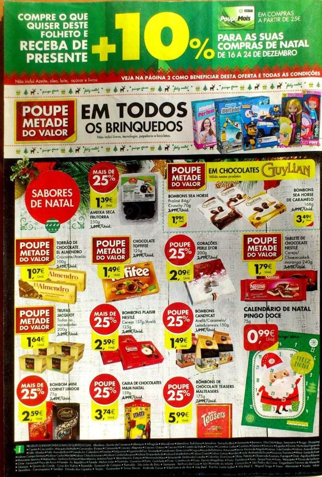 pingo doce folheto_40.jpg