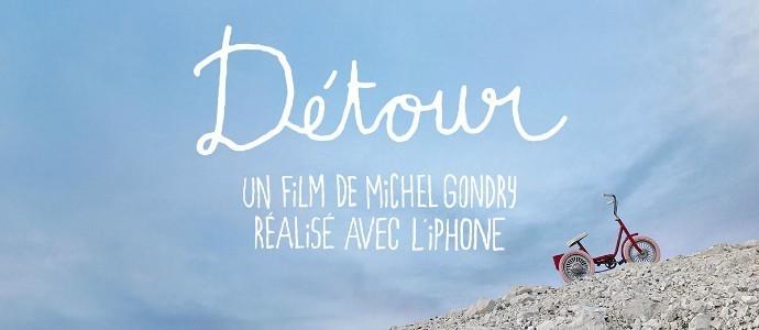 detour-short-banner.jpg