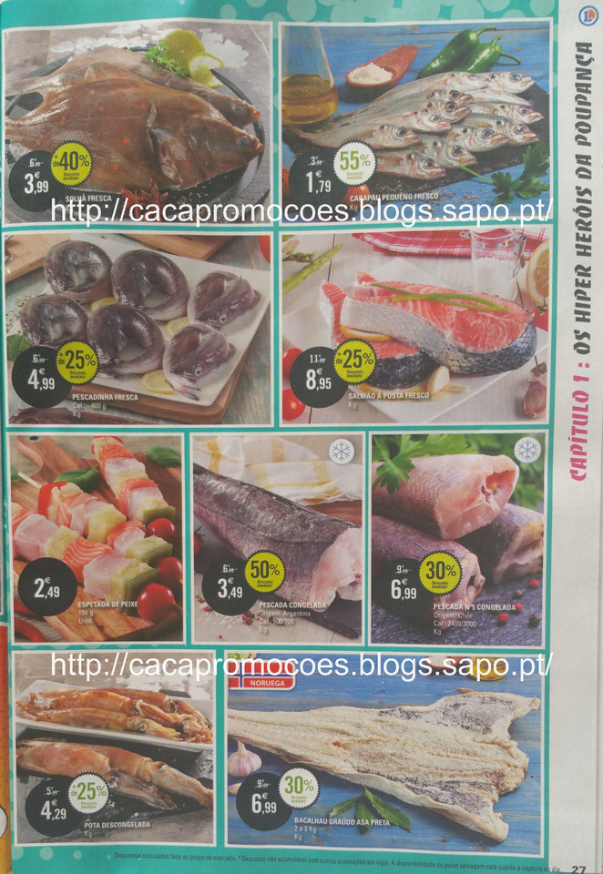 folheto e leclerc_Page27.jpg