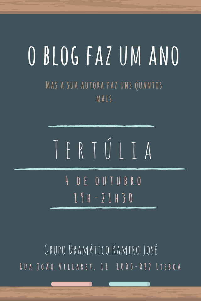 cartaz certo BLOG.png