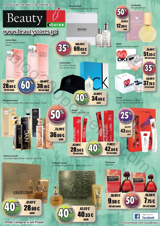 promo-beauty-stores-perfumaria-maio-julho-2017_000
