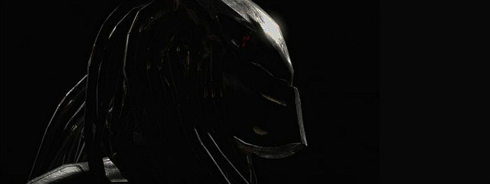 the-predator-banner.jpg