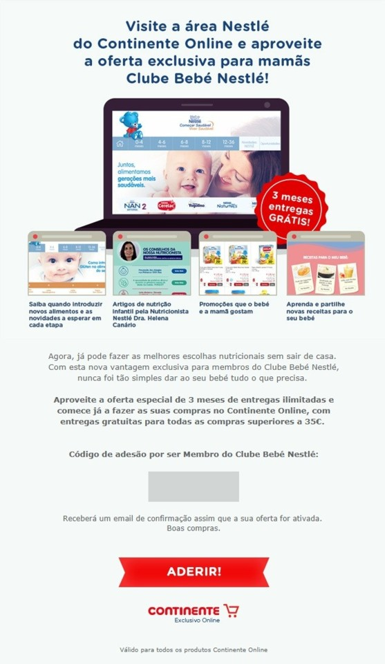 oferta 3 meses entregas cnt online.jpg