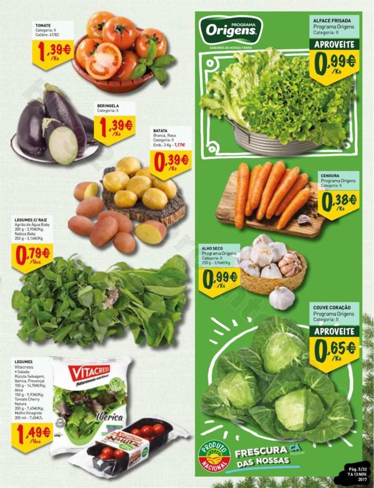 Folheto Intermarché 7 a 13 novembro p5.jpg