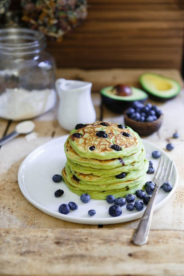 Blueberry-Avocado-Pancakes-1-600x900.jpg